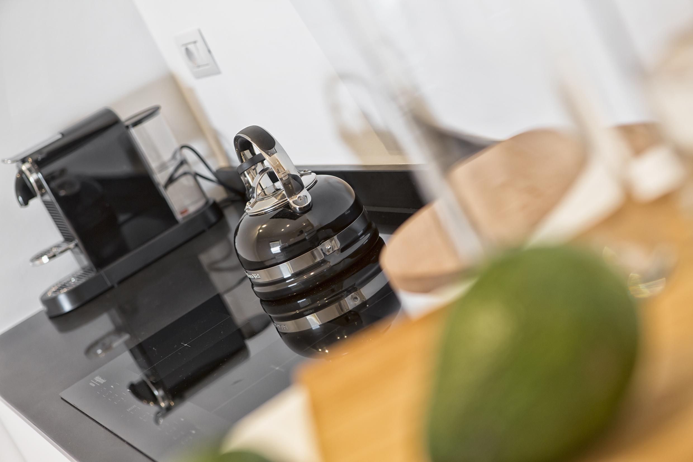 Satin suite luxury suites - Bagno 122 riccione ...