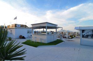 Spiaggia 71 Luxury Suites